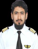 M.Muddassir Amin