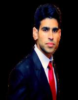 Sohail Chatha